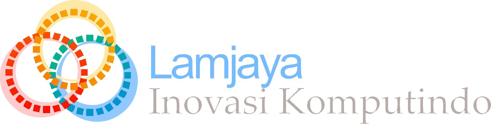 www.lamjaya.com